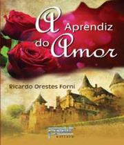 Aprendiz Do Amor, A - Petit