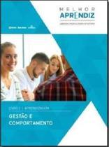Aprendizagem gestao e comportamento - livro 2 - Erica -