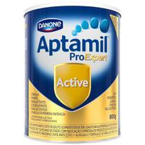 Aptamil Active -