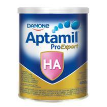 Aptamil H.A ProExpert Fórmula Infantil para Lactentes e de Seguimento para Lactentes e Crianças de Primeira Infância -