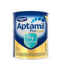Aptamil Pre -