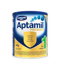 Aptamil Premium+ 1 400g -