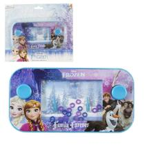 Aquaplay argolas - frozen - Etitoys