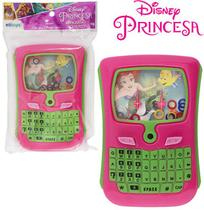 Aquaplay celular disney - princesas - Etitoys