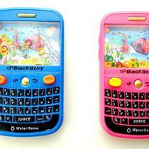 Aquaplay Celular Grande Colorido Phone Telefone Menino Menina Divertido - Vip