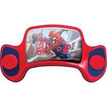 Aquaplay Jogo Aquático Spiderman Homem Aranha Etitoys Dy-143 -