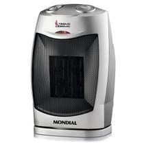 Aquecedor residencial 1.500 watts termo ceramic - A05 - Mondial -