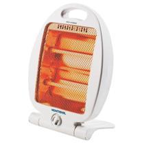 Aquecedor residencial 800 watts à quartzo - AQ (110V) - Ventisol