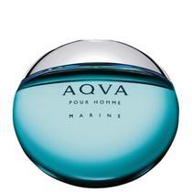Aqva Marine Bvlgari Eau de Toilette - Perfume Masculino 100ml -