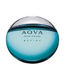 Aqva Marine Bvlgari Eau de Toilette - Perfume Masculino 50ml -