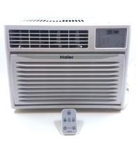 Ar Condicionado Com Controle Remoto Haier Hwr06xc9 6000 Btus -