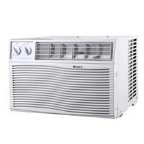 Ar Condicionado de Janela Mecânico Gree s/ Controle 7500 BTUs Frio 220VGJC07BK-D3NMND2A -