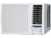 Ar Condicionado de Janela Springer 12000 BTUs - Quente e Frio Minimaxi MQC125BB