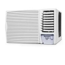 Ar-Condicionado de Janela Springer Midea Mecânico 27.000 BTU/h Quente/Frio 220V -