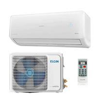 Ar Condicionado Elgin Eco Inverter 9000Btus Frio 815W