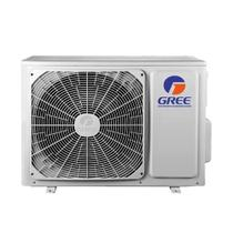 Ar Condicionado Gree Inverter Eco Garden Hi Wall 12000 Btus Frio Mono -