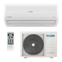 Ar-Condicionado Inverter - Elgin - Eco  30.000 Btus  Frio - 220V
