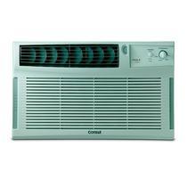 Ar Condicionado Janela 12000 BTU/s Frio 220V Consul Manual CCI12DBBNA -