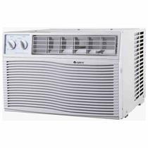 Ar Condicionado Janela 12000 BTUs Gree Mecânico Frio 220V -
