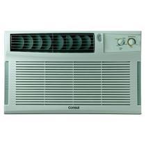 Ar Condicionado Janela Consul 12000 BTUs Frio Mecânico -