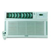 Ar Condicionado Janela Consul 12000 BTUs Quente Frio Eletrônico -