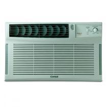 Ar Condicionado Janela Consul Mecânico 12000 BTUs Frio 127V  CCI12EB -