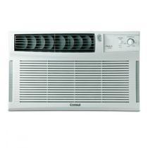 Ar Condicionado Janela Consul Mecânico 12000 BTUs Frio 220V  CCI12EB -