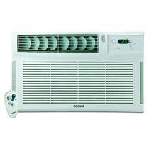 Ar Condicionado Janela Eletronico Consul 12000 Btus Frio 127V CCY12EBANA -