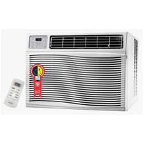 Ar Condicionado Janela Eletrônico Gree Controle 10500 BTU Frio 127V -