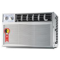 Ar Condicionado Janela Gree 10000 BTUs Frio Mecânico -