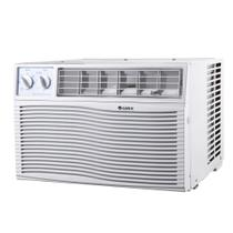 Ar Condicionado Janela Mecânico Gree s/ Controle 10500 BTUs Frio 127V GJC10BL-A3NMND2Q -
