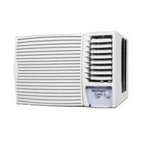 Ar Condicionado Janela Springer Midea Mecânico 12000 BTUs Frio 220V - MCI125BB -