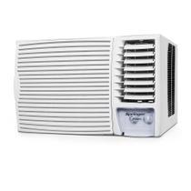 Ar Condicionado Janela Springer Midea Mecânico Quente e Frio 12000 BTUs MQI125BB 220V 220V -