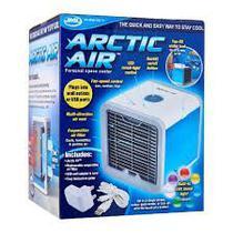 59c8303f7 Ar condicionado portatil umidificador de ar mini purificador ventilador 3  em 1 usb bivolt - Faça