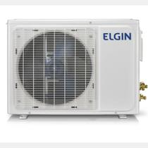 Ar Condicionado Split 12.000 Btus Elgin Eco Power Quente e Frio Classe A