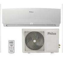 Ar Condicionado Split 22000 BTU Philco Frio 220V PAC24000FM6 -