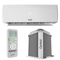 Ar Condicionado Split Consul 9000 BTUs Frio 220V CBO09CBBNA -