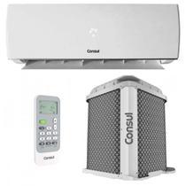 Ar Condicionado Split Consul Hi Wall 9000 BTUs Frio CBN09CB  220V -