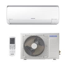Ar Condicionado Split Digital Inverter Samsung 18000 Btus Quente/Frio 220V Monofásico AR18MSSPBGMXAZ -