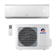 Ar Condicionado Split Eco Garden - 12.000 BTUs Frio 220v - Gree -