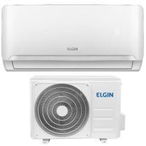ar Condicionado Split Elgin Eco Plus Ii 9.000 Btus Frio 220v -