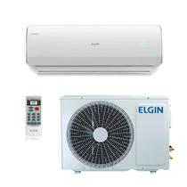 Ar-Condicionado Split Elgin Eco Power 24.000 BTUs Q/F 220V