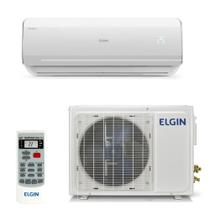 Ar Condicionado Split Elgin Eco Power 9000 BTUs Frio 220V HWFE09B2NA
