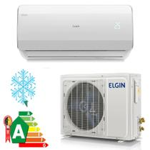 Ar Condicionado Split Elgin Eco Power 9000 Btus R-410 Frio 220v