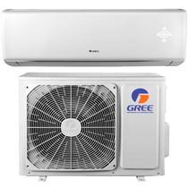 Ar Condicionado Split Gree 18.000 BTUs Frio -