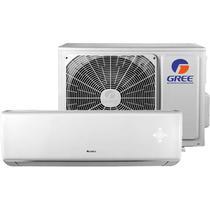 Ar Condicionado Split Gree GWH30QE, Quente e Frio, 30.000 Btus  215271 + 215270 -