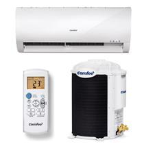Ar Condicionado Split Hi Wall Comfee 18000BTUs Frio 220V 38KCW18F5 -