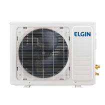 Ar Condicionado Split Hi-Wall Elgin Eco Power 30000 Btus Quente e Frio 220V - Ar Condicionado Elgin