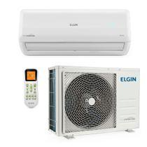Ar Condicionado Split Hi Wall Inverter Elgin Eco 18.000 Btus 220v -