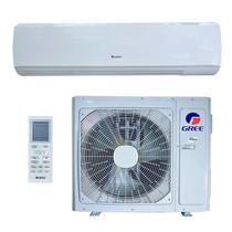 Ar Condicionado Split Hi Wall Inverter Gree Eco Garden 33.000 Btus Quente e Frio 220v -